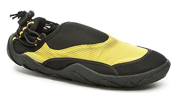ARNO 651-31-a2 dětská obuv do vody EUR 34