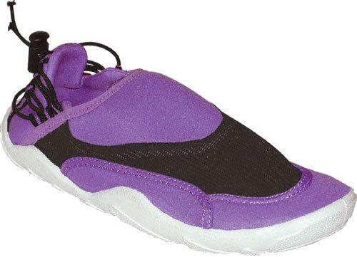 ARNO 651-31-a fialová obuv do vody EUR 31