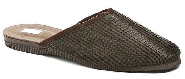 Pegres 1009 pánské pantofle EUR 48