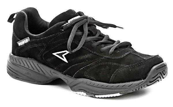 Power 544 L černá dámská sportovní obuv EUR 36