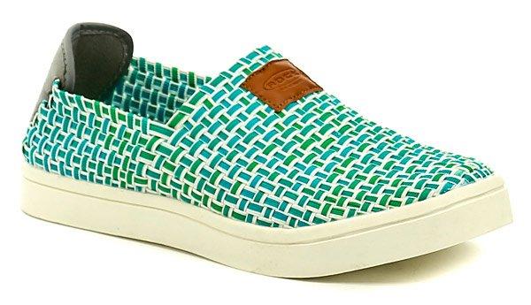 Rock Spring CRUISER Laguna dámská obuv EUR 37