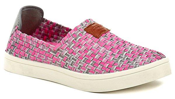 Rock Spring CRUISER Crocus dámská obuv EUR 38