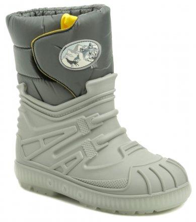 ddc5ef513d26e Detské zimné topánky | ARNO-obuv.sk
