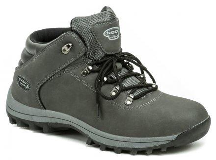 be01793d4 Pánska trekingová a outdoorová obuv   ARNO-obuv.sk