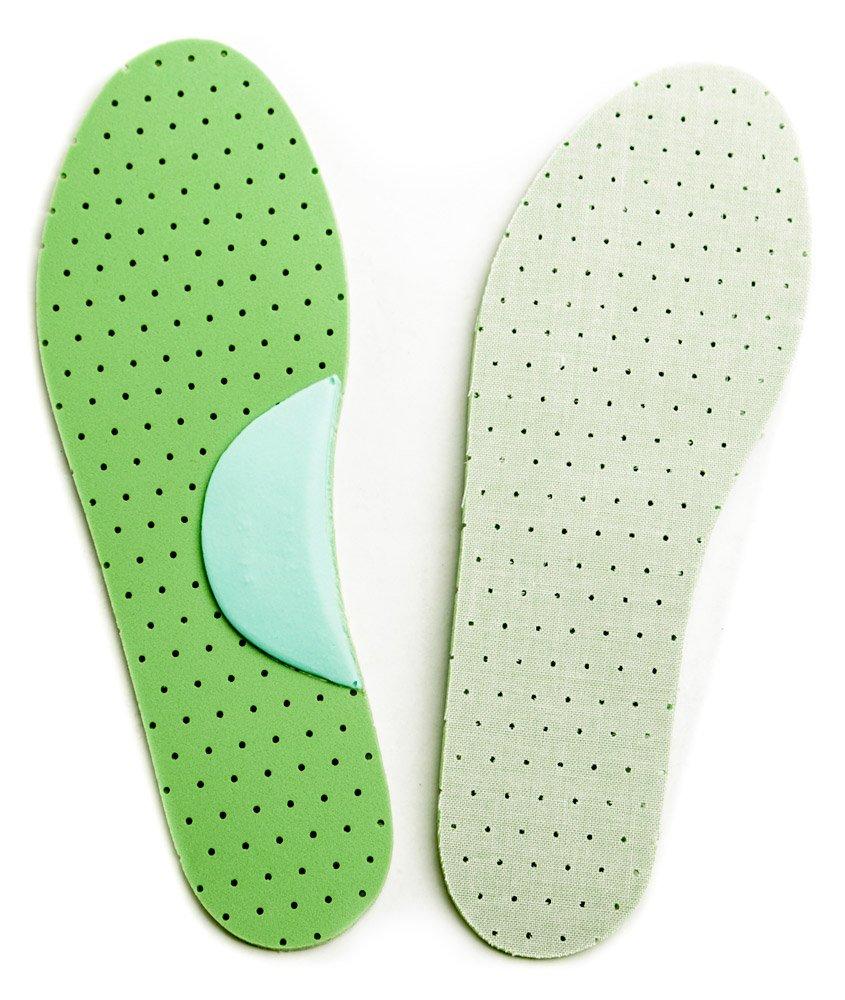 1576bf4c462f Dr. Grepl Detské vložky do topánok s ortoklenkem. Detské stielky pre  vloženie do obuvi s ortoklenkem podopierajúce pozdĺžnu klenbu ...