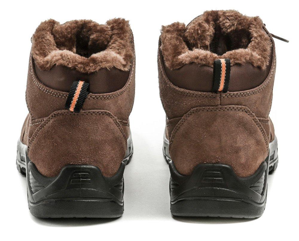 ... VM San Maríno Winter pánska nadmerná zimná obuv  5e7da92fb6e