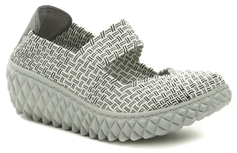 Rock Spring Nevada čierno biela dámska obuv EUR 39