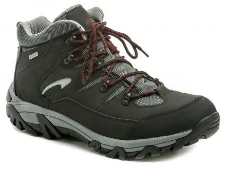 2d1047fe9 Vemont 10AT2014C pánske nadmerné trekingové topánky