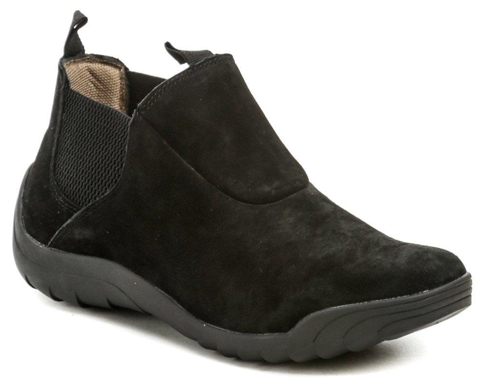 Rock Spring Conte black dámska obuv EUR 39