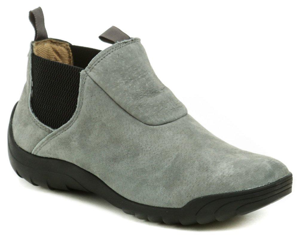 Rock Spring Conte grey dámska obuv EUR 39