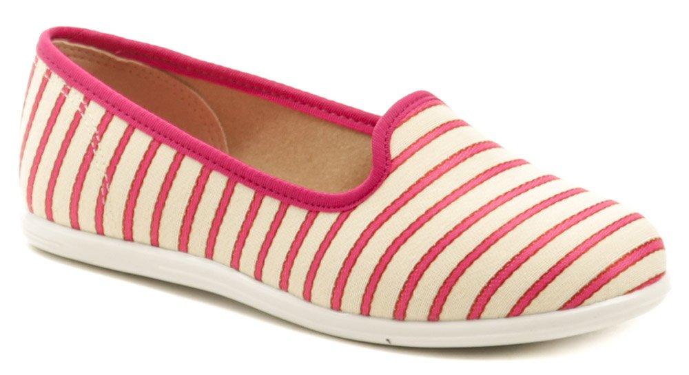 Molekinha 2015-1301 bielo ružové dievčenské balerínky EUR 33