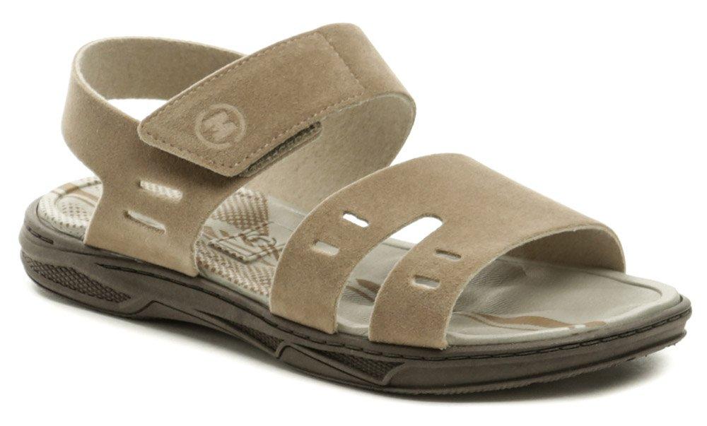 Molekinha 2402-215 béžové detské sandále EUR 30