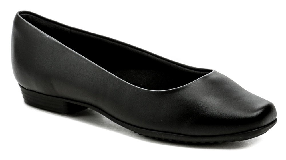 Piccadilly 250167-37 čierne dámske lodičky EUR 39